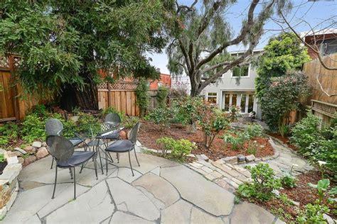 gorgeous backyards 20 gorgeous backyard patio design ideas