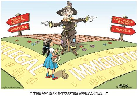 the of a how a of undocumented immigrants helped change what it means to be american books they can t vote but undocumented immigrants are