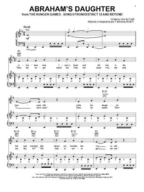 house zebra tab abraham s sheet by arcade piano