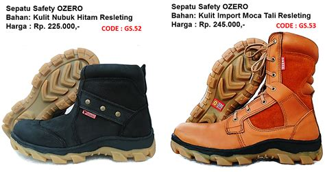 Sepatu Pria Dr Becco Original 02 trendsepatupria grosir sepatu safety images
