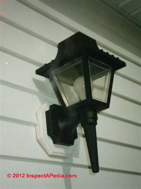 install outdoor garage lights download free software installing garage lighting outside