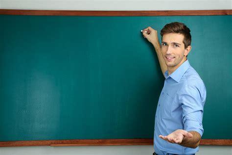 imagenes english teachers la pr 225 ctica hace al maestro el blog de yes