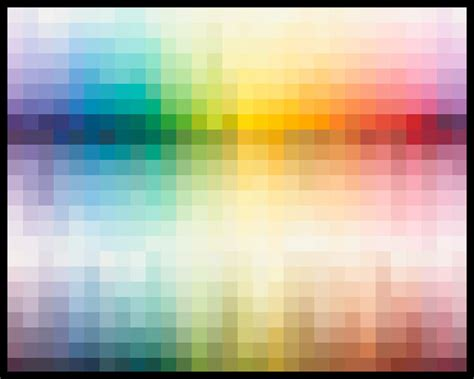color swatch by krissybdesigns on deviantart