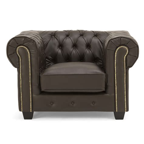 chesterfield leather armchair embassy chesterfield leather armchair next day delivery