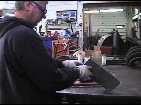 aluminum boat repair youtube aluminum boat repair youtube