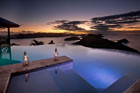 amazing pools 20 most amazing swimming pools ever architecture