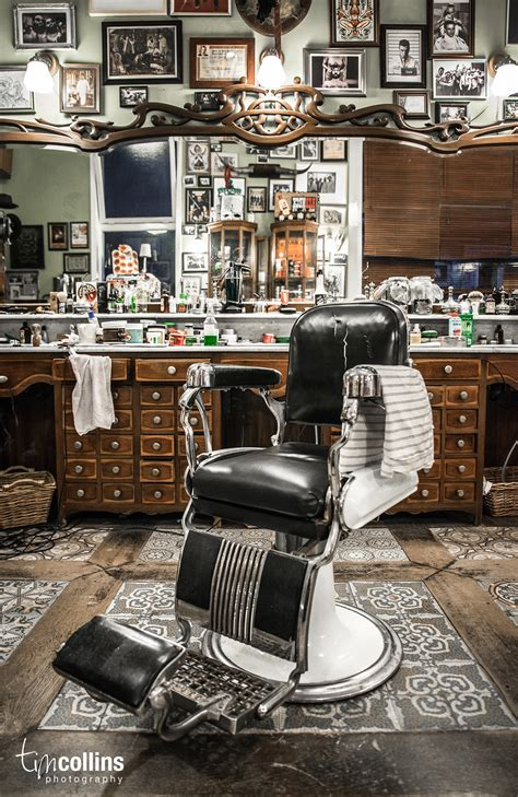 barber downtown fullerton schorem barber shop on behance