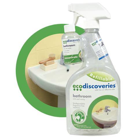 best green bathroom cleaner eco friendly bathroom cleaner best home design 2018