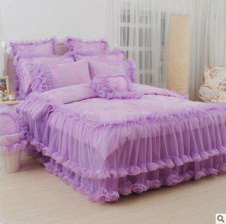 purple twin bedding best 25 purple duvet covers ideas on pinterest cute