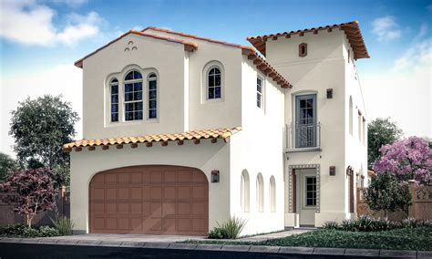 new homesource new homes in oxnard ca 199 new homes newhomesource