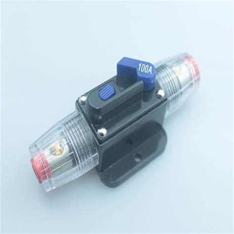 speaker capacitor review car audio capacitors review 28 images 18 farad capacitor review 28 images cap18 18 farad