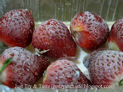 resep membuat yogurt plain berry yoghurt resep cara membuat aneka sambal penyet