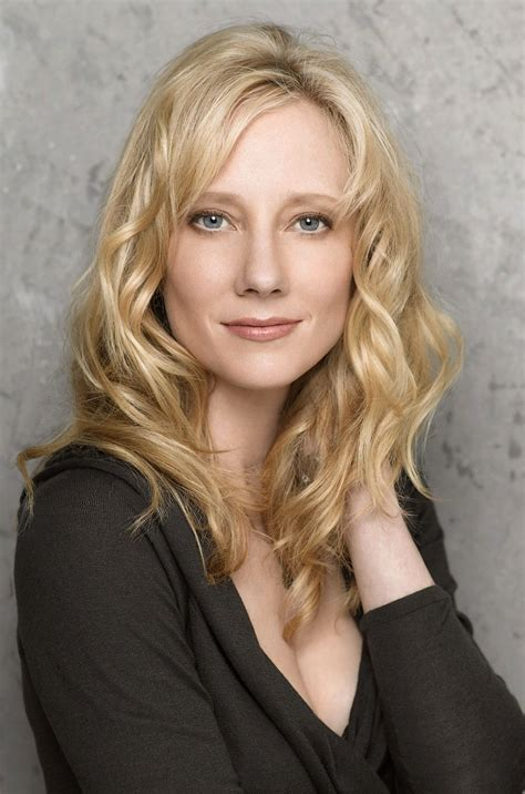 anne heche anne heche alchetron the free social encyclopedia