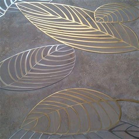 leaf pattern carpet concrete bathroom floor design leaves google search