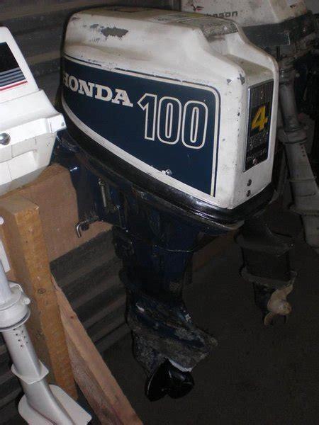 10 pk 4 takt buitenboordmotor buitenboordmotor honda 10 pk 4 takt kortst