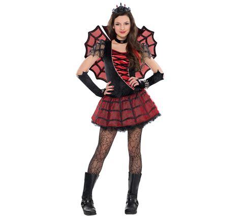 Imagenes De Disfraces De Halloween Para Jovenes | disfraz princesa ara 241 a para ni 241 as y adolescentes halloween