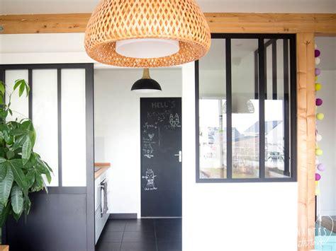 Faire Verriere Atelier by Diy Une Verri 232 Re Style Atelier Pas Ch 232 Re Pour S 233 Parer