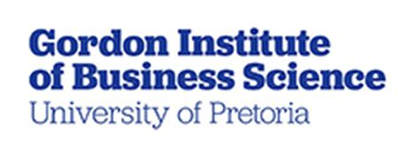 Gibs Mba Part Time by Gibs Business School Home Of Mba Pdba Executive