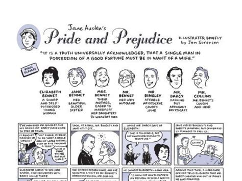 pride and prejudice chapter themes 100 non standard to standard english download