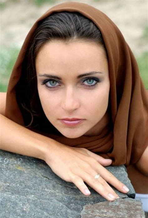 most gorgeous strange facts most beautiful eyes of the world