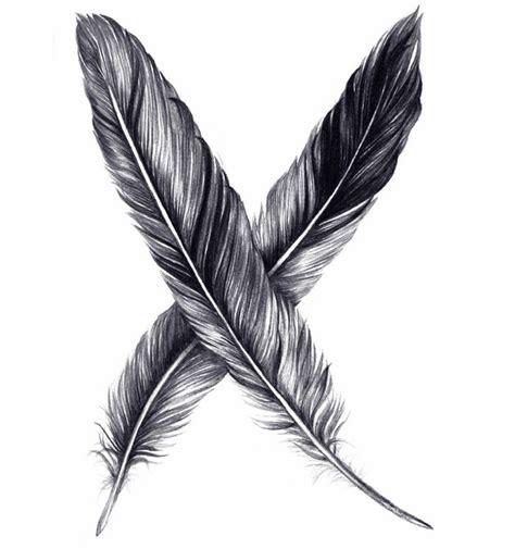 eagle feather tattoo symbolism tatoo pinterest eagle feathers are symbols of spirit my style pinterest