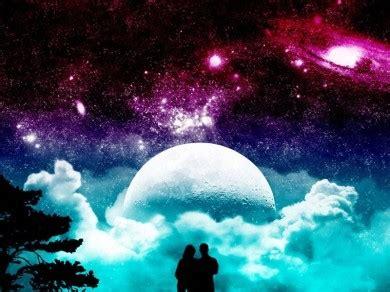 imagenes de amor universo intercomunicador de deseo hethan by brissa avhalon