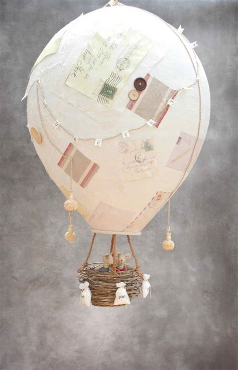 paper mache balloon crafts 12 diy paper mache projects for parents and their crafty