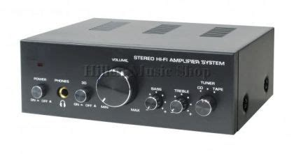 Mikrofon Mini 16cm Mikrofon Mini Mikrofon Mini audio hifi mini verst 228 rker