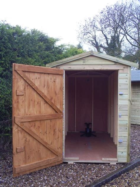 Sheds For Motorbikes by Motorbike Shed Firewood Shed Plans 4 Vital Ideas When