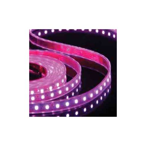 L48 Light Pink Import heise led light 1m pink 5050 retail pack importel ltd your car audio 12