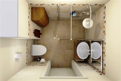 kleines badezimmer neu gestalten bilder kleines badezimmer neu gestalten auf deko modern