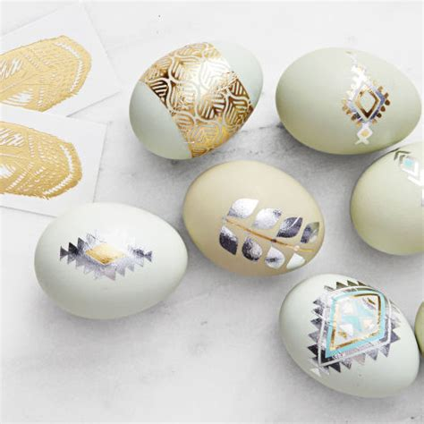 easter 2017 trends easter ideas 2018 easter egg designs recipes and