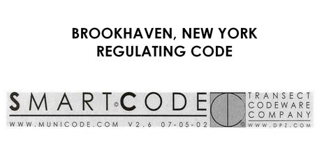 design guidelines new york swift associates new urbanists