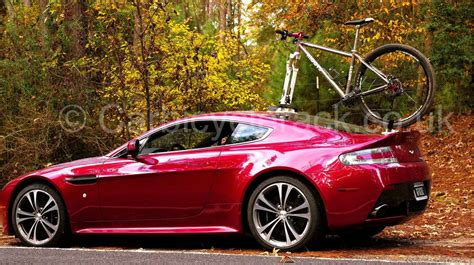 aston martin bikes car bicycle rack we stock range of innovative bike racks