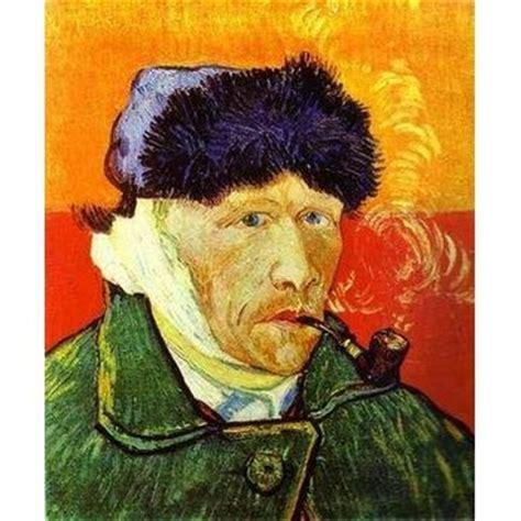 arts reproductions copies et reproductions de tableaux en