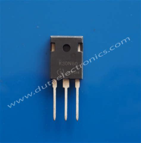 transistor fet tv polytron harga transistor mesin cuci 28 images servis panggilan tv kulkas ac mesin cuci jual gacun 2
