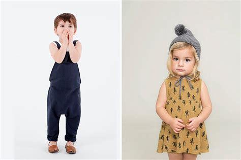 best children clothes top independent brands for clothes toys interiors