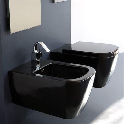 migliori sanitari bagno sanitari colorati