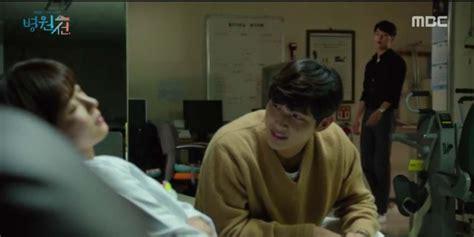 drakorindo hospital ship episode 21 korean drama hospital ship episode 21