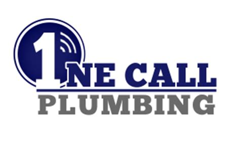 One Call Plumbing by Plumbers Spartanburg Sc One Call Plumbing 864 310