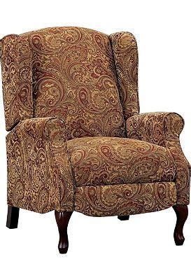 roslyn recliner pin by pam booth jones on paisley pinterest