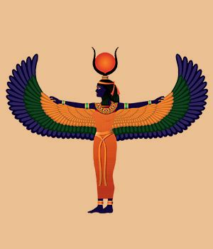 phoenix tattoo egyptian phoenix tattoo designs