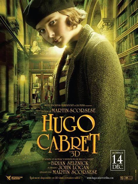 Hugo For decent r us hugo