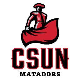 csun colors cal state northridge matadors 171 western s lacrosse