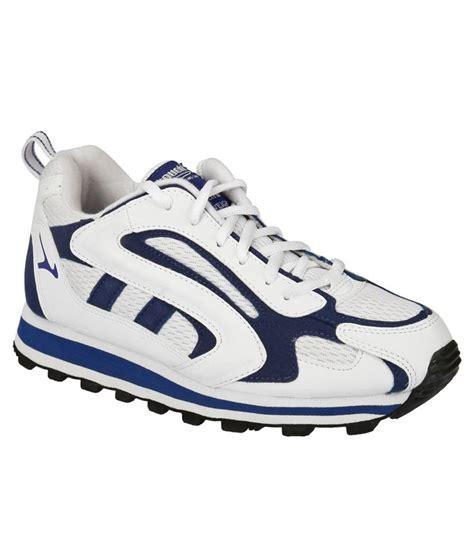 lakhani sports shoes lakhani white sports shoes for buy lakhani white