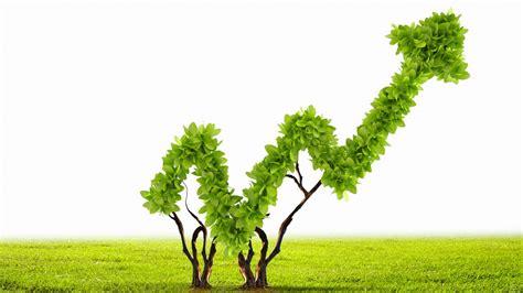 Af Green Ultima nanosilv efficenza energeticananosilv efficienza energetica trattamenti protettivi in edilizia