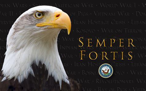 wallpaper day veterans day wallpapers