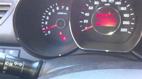 kia stop start kia 2012 start stop engine