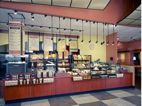 buy a franchise interior showroom for steel kitchen convenience store design an layout another important
