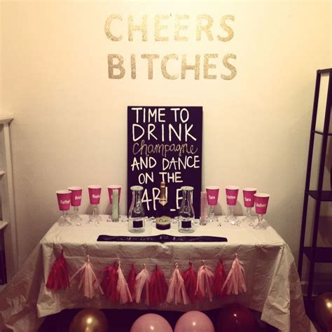 cute themes for bachelorette party 13 best images about bachelorette party ideas on pinterest
